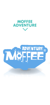 go to Moffee Adventure